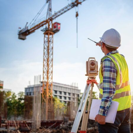 Workplace Safety and Health Management in Construction Industry (WSHMCI)  – Blended – English